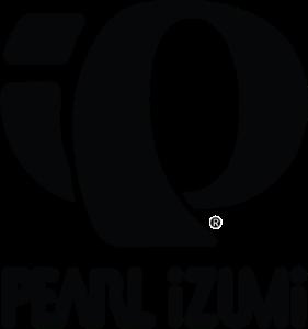 Pearl Izumi Logo Vector (.EPS) Free Download.
