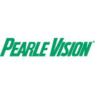 Pearle Vision.