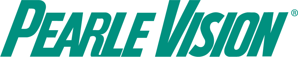 Pearle Vision Logo / Retail / Logo.