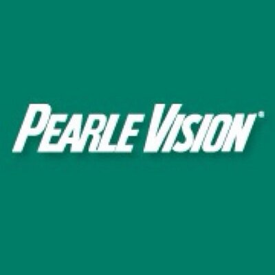 Pearle Vision PGH (@PearleVisionPGH).