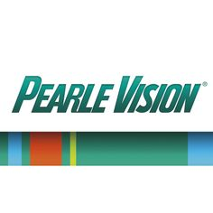 9 Best Pearle Vision Roswell images.