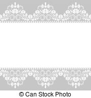 Pearls lace Stock Illustration Images. 873 Pearls lace.