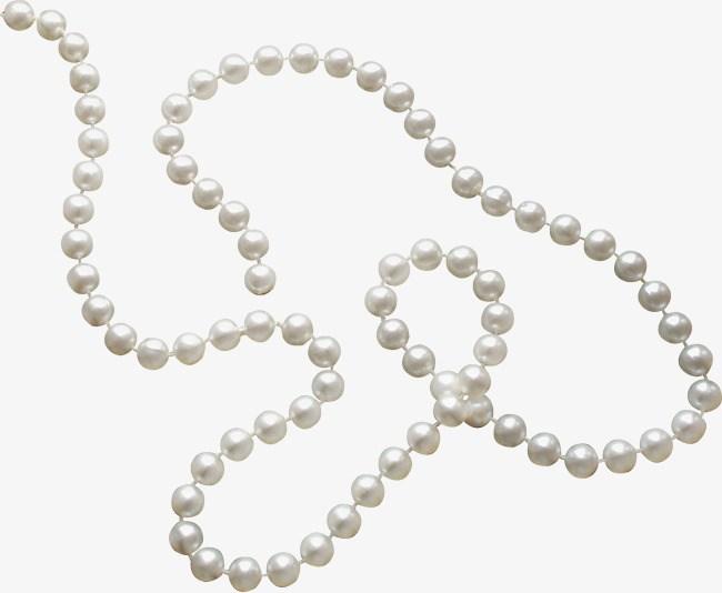 Pearls clipart png » Clipart Portal.