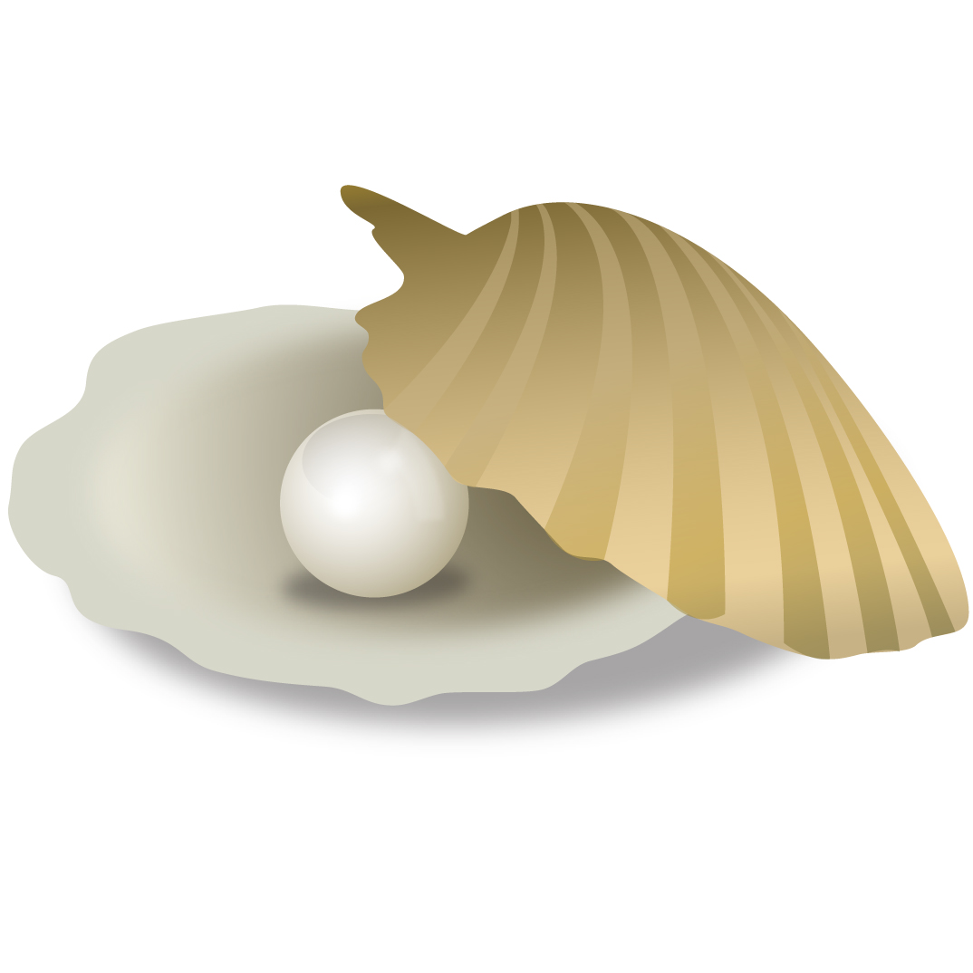 Free Pearl Cliparts, Download Free Clip Art, Free Clip Art.
