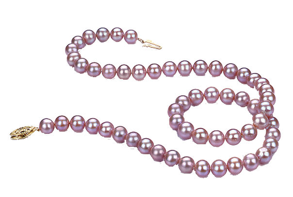 pearls clipart png - Clipground