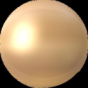 Ball 32.