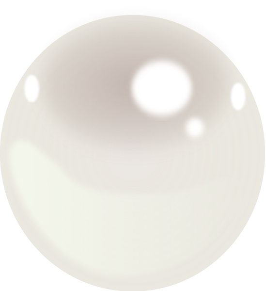 Pearl 20clipart.