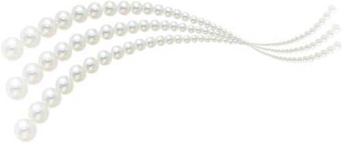 Pearls PNG images free download, pearl PNG.