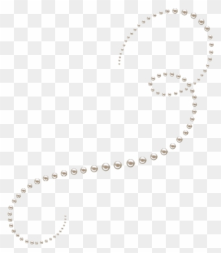 Pearls clipart clear background, Pearls clear background.