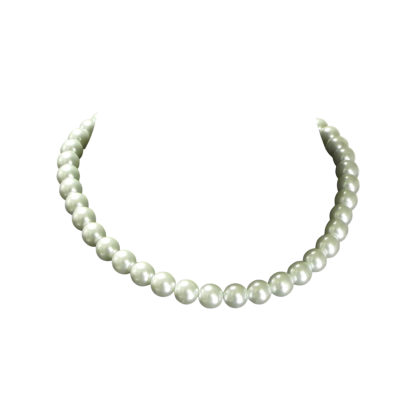 Download PEARL Free PNG transparent image and clipart.