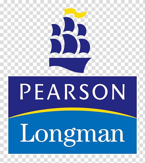 Longman Dictionary of Contemporary English Pearson Language.