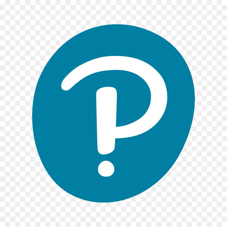 School Symbol png download.