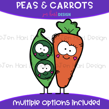 We Go Together Clipart.