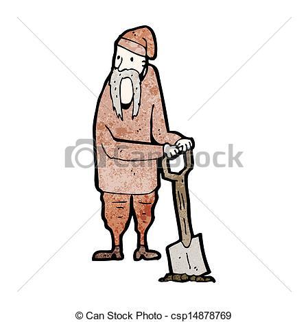 Peasant Stock Illustration Images. 1,119 Peasant illustrations.