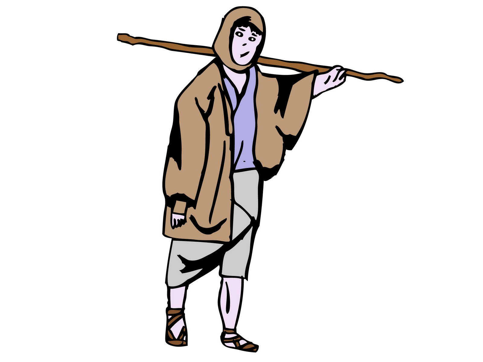 Free Pictures Of Peasants, Download Free Clip Art, Free Clip.