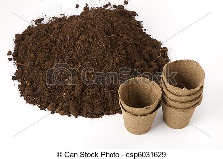 Peat Stock Photos and Images. 3,297 Peat pictures and royalty free.