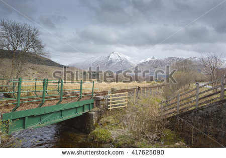 """stirling Bridge"" Stock Photos, Royalty."