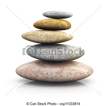 Pebble Stock Illustrations. 5,460 Pebble clip art images and.