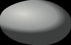 Pebble Clip Art at Clker.com.