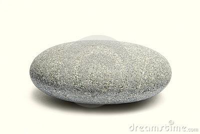 Clipart pebble.