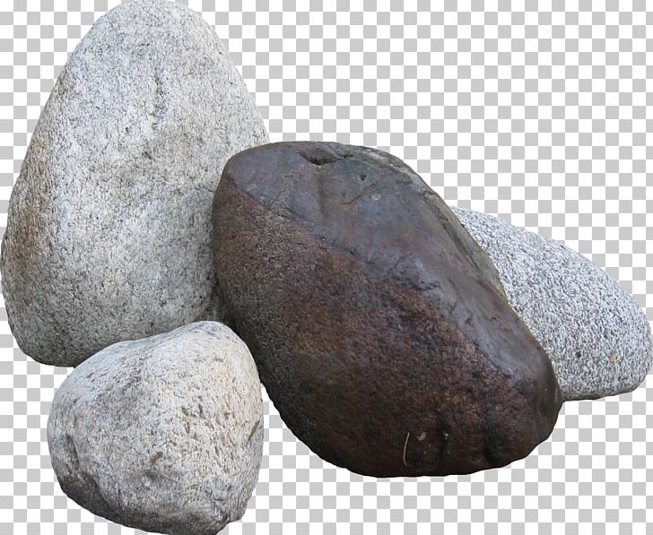 Rock Pebble Computer Icons PNG, Clipart, Artifact, Boulder.