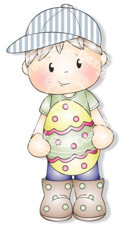 1000+ images about clipart (niños) on Pinterest.