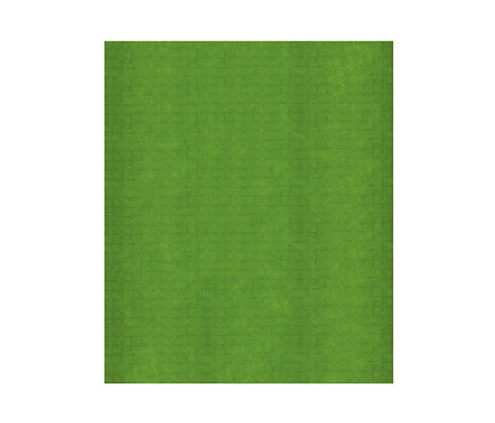 Thomas Sandell Air Carpet.