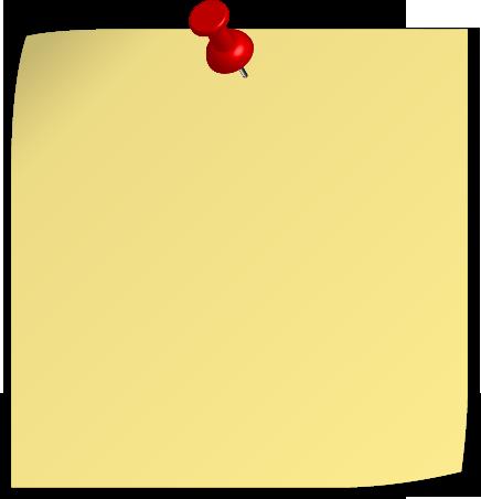 PEBBLES DESIGNER BELGIUM CREAM /STONE /BRICK RUG.