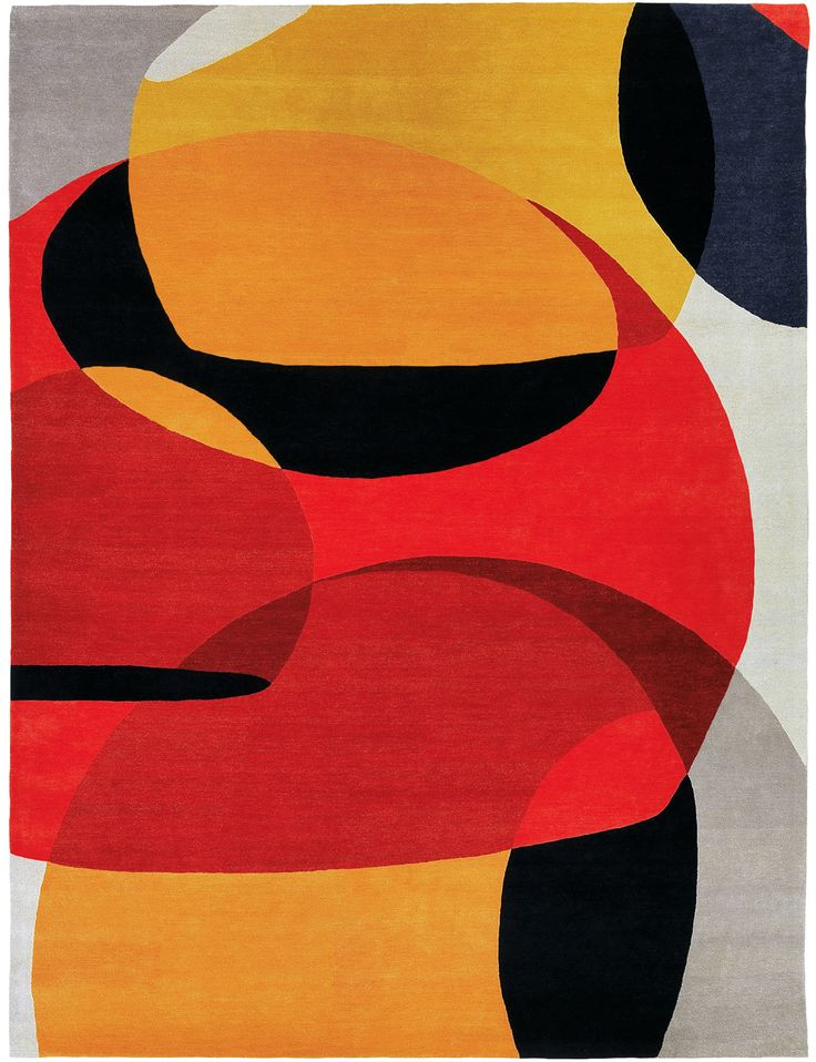 1000+ images about Rugs.