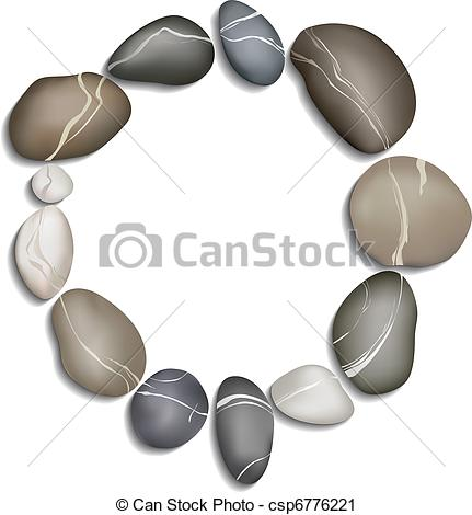 Pebbles Stock Illustrations. 5,452 Pebbles clip art images and.