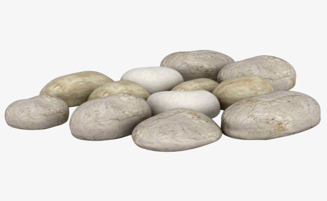 Pebbles Png, Vector, PSD, And Clipart Wi #479492.