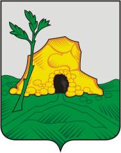 Pskov Oblast.