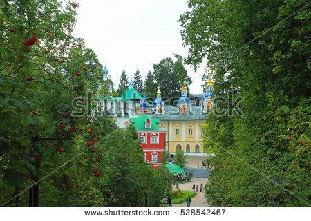 Pechersky Banco de imágenes. Fotos y vectores libres de derechos.