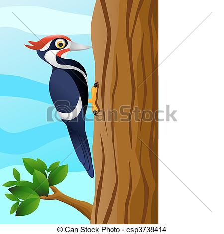 Pecking Clipart Vector Graphics. 423 Pecking EPS clip art vector.