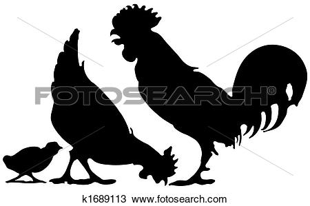 Peck Clipart Illustrations. 394 peck clip art vector EPS drawings.