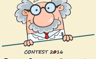 Progetti Anno Scolastico 2015/2016.