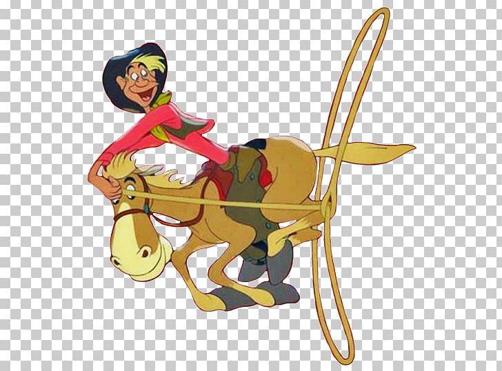 Pecos Bill Cartoon PNG, Clipart, Animal Figure, Bill.