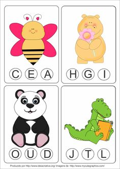 pecs resources,pecs cards,pecs card,pecs autism,pecs,cheap pecs.