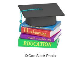 Pedagogue Illustrations and Stock Art. 102 Pedagogue illustration.