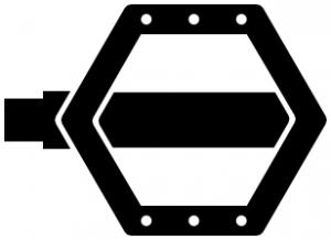 Pedal Clip Art Download.