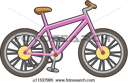 Pedal Clip Art EPS Images. 4,985 pedal clipart vector.