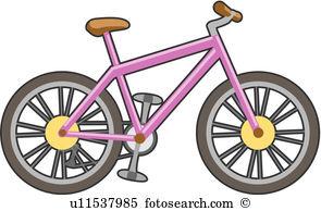 Pedal Clip Art EPS Images. 4,748 pedal clipart vector.
