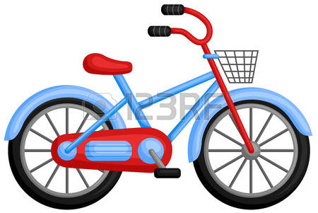 11,487 Pedaling Stock Illustrations, Cliparts And Royalty Free.