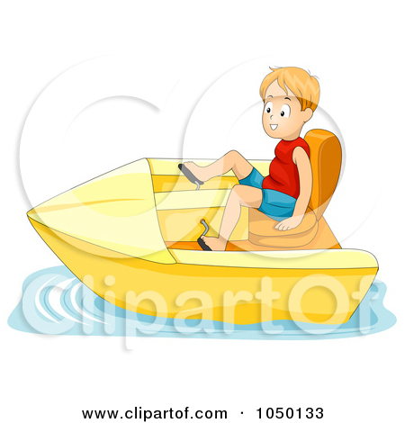 Watch more like Pedal Boat Clip Art.