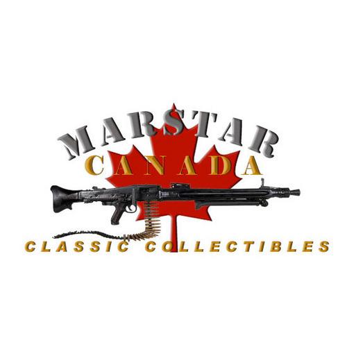 "MarstarCanada on Twitter: ""New Pedersoli Cub 'Dixie' Rifle http."