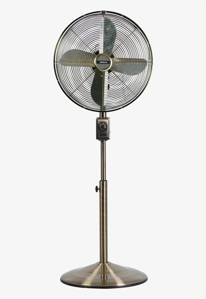 Fans Clipart Pedestal Fan.