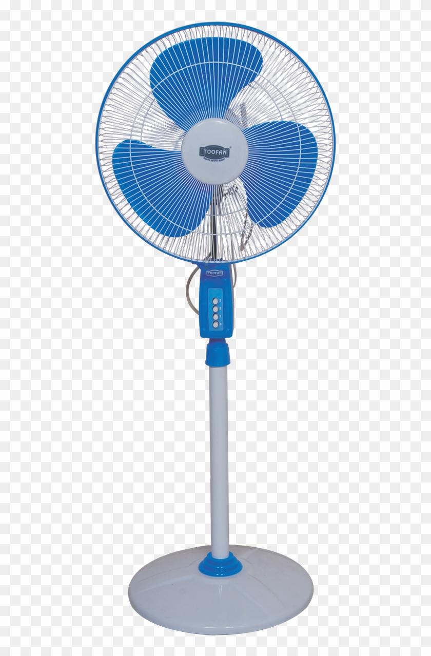 Pedestal Fan Png.