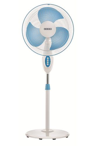Helix Pro High Speed Pedestal Fan.