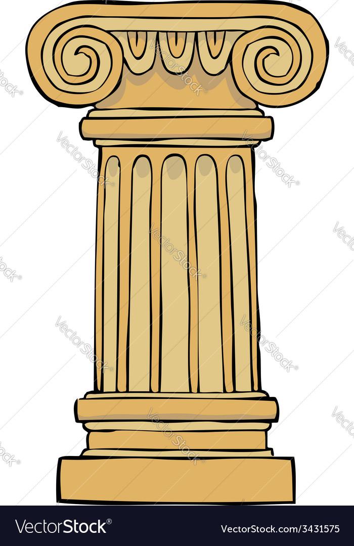 Pedestal Log Clipart Clipground