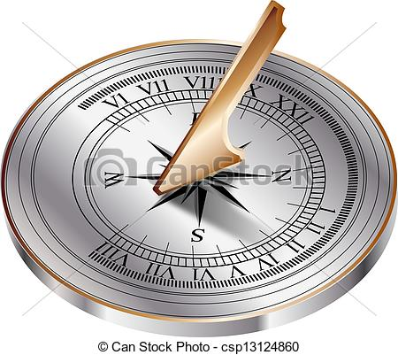 Sundial Stock Photos and Images. 1,851 Sundial pictures and.